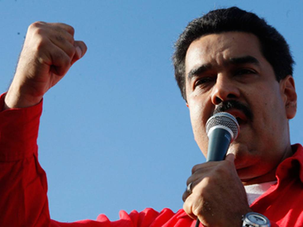 Nicolxs_Maduro.jpg_1247505027
