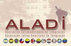 aladi1