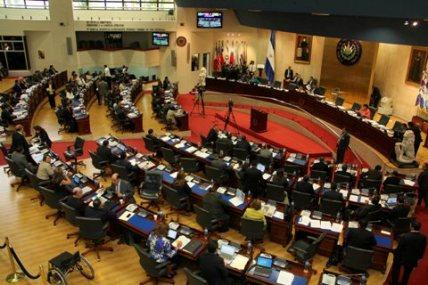el-salvador-asamblea-legislativa-acuerdo-de-asociacin-europa1