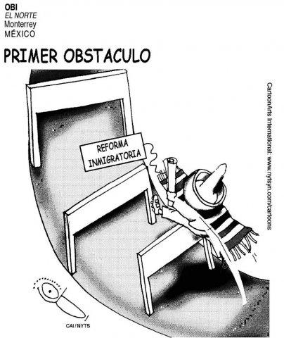480x480_1377055952_CARICATURA-MIERCOLES-21-DE-AGOSTO
