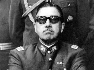 Pinochet-300x225