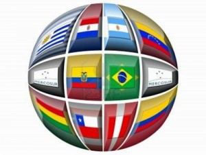 mercosur-countries