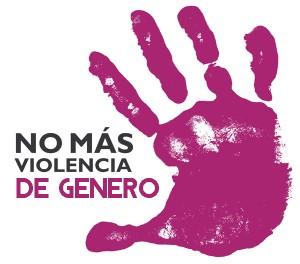 violencia_de_genero-300x264