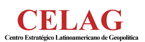 CELAG2-300x88 (1)