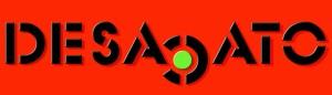 Logo Portal Desacato http.desacato.info