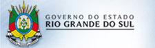governoriogrande