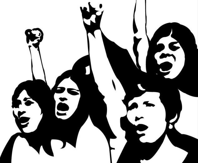 mujeres_lucha