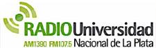 radiouniversidad