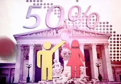 201009-mujeres-parlamentarias