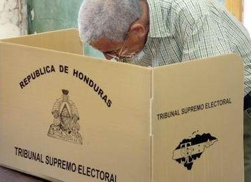 honduras-eleccionessss