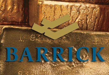 Barrick-Gold-1111