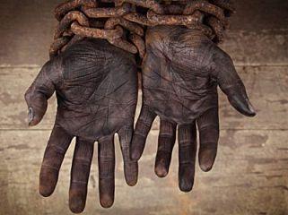 esclavvvv