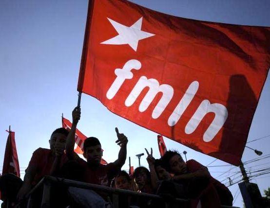 FMLNlll