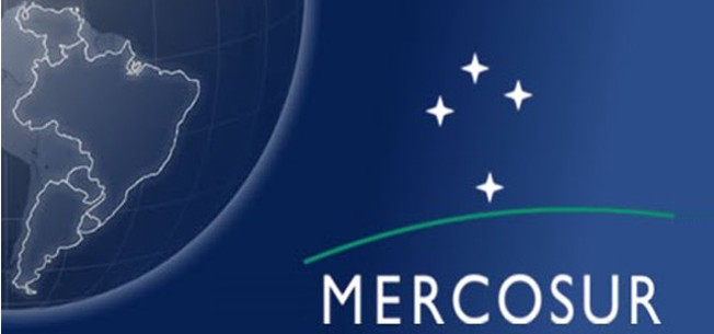 mercosur region Venezuela's ousting from #mercosur came after months of tension with member countries  mercosur remains an economic and political force in the region,.