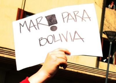 mar_para_bolivia_flickr_pasteldechoclo