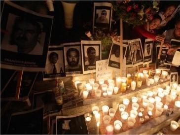 Ante_violencia_e_impunidad_urgen_a_EPN_garantizar_seguridad_de_periodistas_Google_Chrome