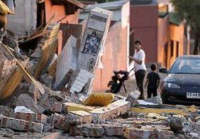 terremoto-en-chile-1862049w300