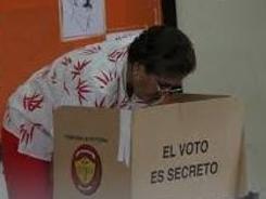 votosecreto2