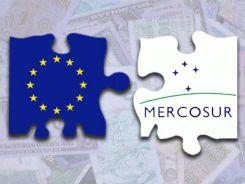 UE-y-Mercosur