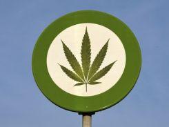 fa3b4_marijuana-sign-shutterstock-590x412