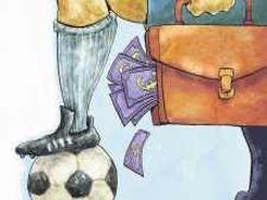 futbol_negocio