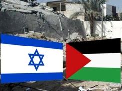 1403442072_israel_palestina