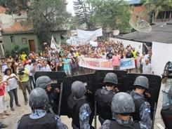 2014_07_copa_cidadania_insurgente_reproducao1