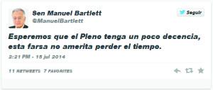 manuel4