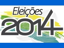 Eleições-2014-400x257