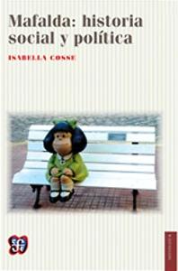 mafalda isabella cosse