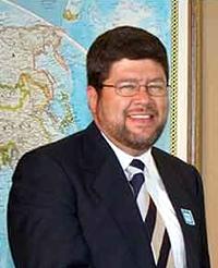 samuel Jorge Doria Medina Auza