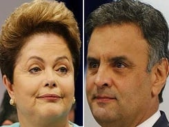 141017023338_dilma_rousseff_aecio_neves_624x351_reuters