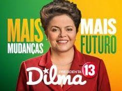 Dilma 3