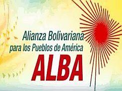 albaaaa