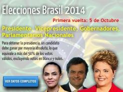 brasil prov