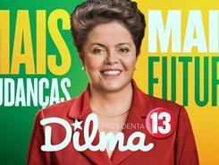 dilma_1920x1080