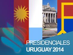 elecciones-presidenciales-uruguay-2014