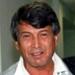 Hugo Ruiz Diaz Balbuena NODAL