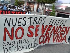 ayotzinapa-protesta
