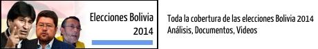 elecciones bolivia especial jpg