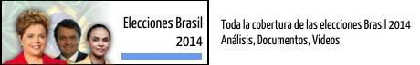elecciones brasil especial jpg