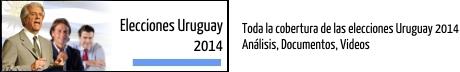 elecciones uruguay especial jpg