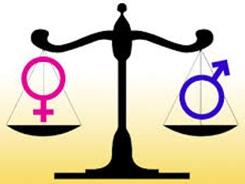 Según informe, América Latina mantiene una brecha salarial entre mujeres y hombres en un 19%