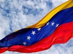 bandera-venezuela1-3