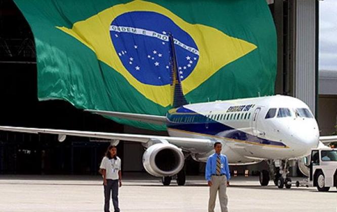 brasil regional nodal