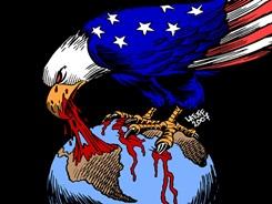 imperialism1