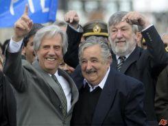 tabare-vazquez-jose-mujica-2009-10-19-13-14-7