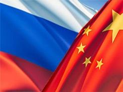 China-and-Russia-flags-e1317926681817