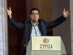 alexis-tsipras_655x438