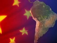 china_americalatina_